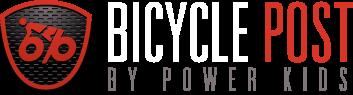 豊かなサイクルライフをつくる自転車情報マガジン│BICYCLE POST